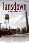 Lansdown: la locandina del film