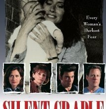 Silent Cradle: la locandina del film