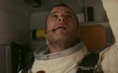 Trailer 2 - Last Days on Mars