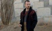 Better Call Saul: Aaron Paul parla della possibile presenza di Jesse