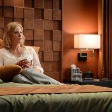 Breaking Bad: Anna Gunn nell'episodio Rabid Dog