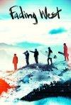 Fading West: la locandina del film