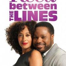 La locandina di Reed Between the Lines