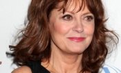 Mike & Molly: Susan Sarandon guest star