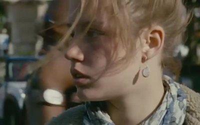 Trailer - La vie d'Adele