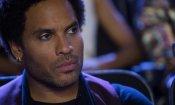 Empire: tra le guest star dei nuovi episodi anche Lenny Kravitz