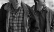 Nebraska, Grace di Monaco e gli altri trailer della settimana