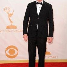Emmy 2013: Jesse Tyler Ferguson sul tappeto rosso