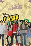 Locandina di Camp Rock 2:The Final Jam