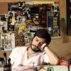 No - I giorni dell'arcobaleno: il film di Pablo Larrain in DVD