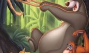 Il libro della giungla: clip esclusiva dal blu-ray