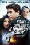 If Tomorrow Comes: la locandina del film