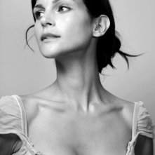 Manuela Maletta nel 2013