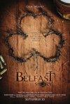 A Belfast Story: la locandina del film