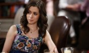 How I Met Your Mother: Premiere stagione 9