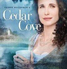 La locandina di Cedar Cove