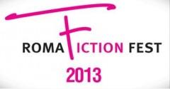 RomaFictionFest 2013: le novità e gli ospiti della settima edizione