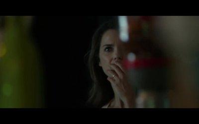 Trailer Italiano Esclusivo - Dark Skies - Oscure presenze