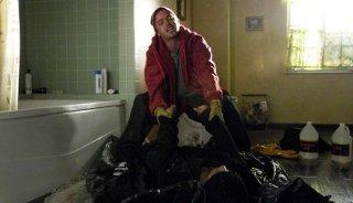 Breaking Bad: Aaron Paul nell'episodio Senza ritorno della prima stagione