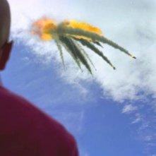 Breaking Bad: Bryan Cranston  nell'episodio della seconda stagione Albuquerque