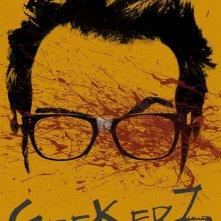 La locandina di Geekerz