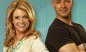 Melissa & Joey: la terza stagione su Comedy Central