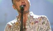 All'UCI Cinemas arriva il rock con Morrissey, Def Leppard e Metallica