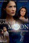 Nora Roberts - Carolina Moon: la locandina del film