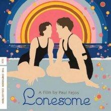 Primo amore: la locandina del film
