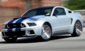 Need For Speed: trailer italiano esclusivo
