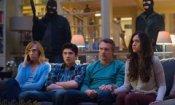Hostages: commento alla premiere