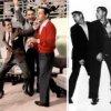 Il Rat Pack e i suoi eredi: piccoli film tra amici