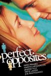Perfect Opposites: la locandina del film
