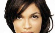 Rosario Dawson nel thriller 'Incarnate'