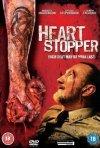 The Heartstopper - Il potere del male: la locandina del film