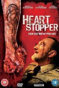 The Heartstopper Il Potere Del Male 2006 Film