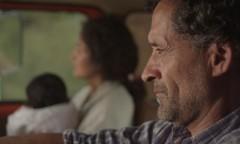 Las Acacias: Pablo Giorgelli racconta il viaggio del suo 'truck movie'