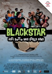 Black Star: Nati sotto una stella nera in streaming & download
