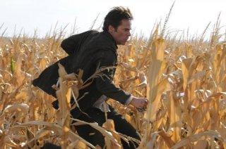 Revolution: Billy Burke nell'episodio Born in the U.S.A.