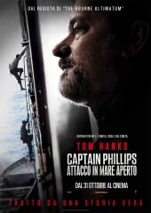 Captain Phillips – Attacco in mare aperto in streaming & download