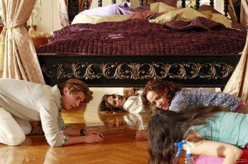 Devious Maids: una scena della prima stagione della serie