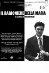 Il ragioniere della mafia: la locandina