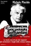 Il sequestro Soffiantini: la locandina del film
