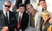 Il ragioniere della mafia al cinema dal 10 ottobre