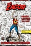 Noi, Zagor: la locandina del film