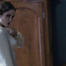 Oltre i confini del male - Insidious 2: Danielle Bisutti in una scena