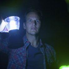 Oltre i confini del male - Insidious 2: Patrick Wilson in un'immagine del film