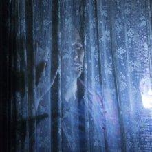 Oltre i confini del male - Insidious 2: Patrick Wilson in un'immagine tratta dal film