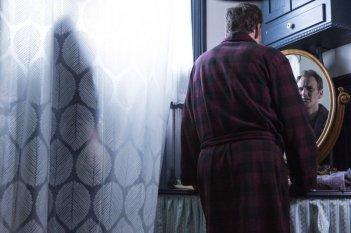 Oltre i confini del male - Insidious 2: Patrick Wilson in un'inquietante scena