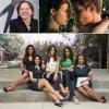 Roma Fiction Fest 2013: arrivano Devious Maids e Nymphs
